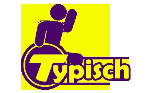 Logo Stichting Typisch